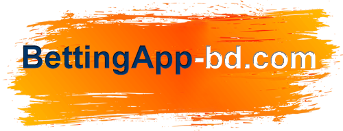 bettingapp-bd.com