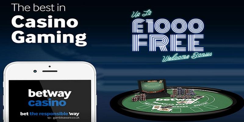 betway-mobile-casino-app