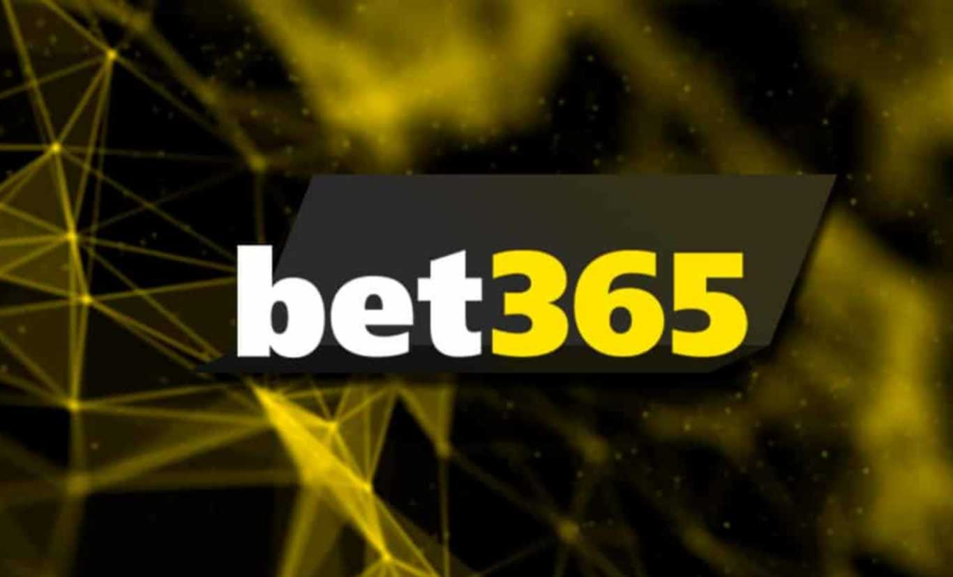 You Can Download Bet365 Mobile App for Free